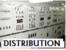Panels/DB - Protection, Switches, Contactors, Wiring, Busbars