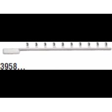 3958  Contactor Label symbols