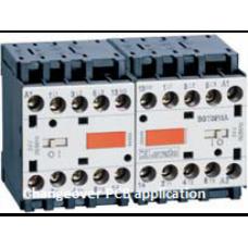11 BG06 contactor