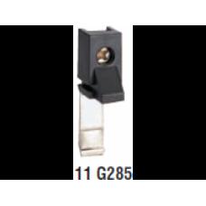 11 G285 Contactor
