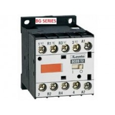 11 BG09 contactor