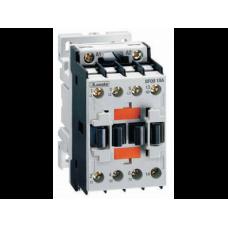 BF09 contactor