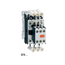 BF12 Contactor