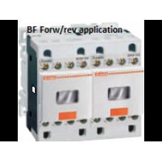 BF18 Contactor
